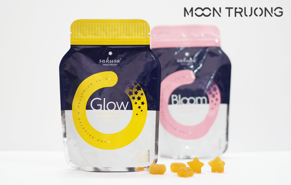 review-sakura-glow-whitening-gummies