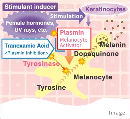 tranexamic-acid-co-that-su-hieu-qua-trong-dieu-tri-nam-sam-da-khong