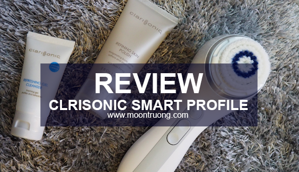 review-may-rua-mat-clarisonic-smart-profile