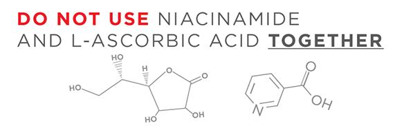 niacinamide-va-nhung-dieu-can-biet-khi-su-dung-my-pham