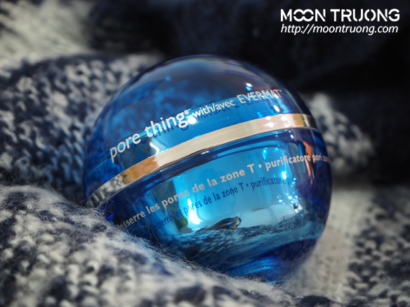 review-tinh-chat-se-khit-lo-chan-long-dr-brandt-pores-no-more-pore-thing