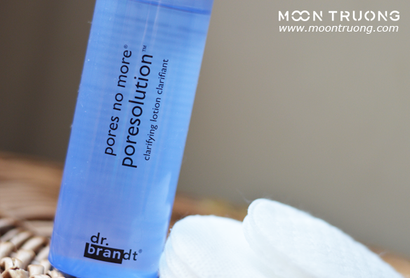 review-la-mer-treatment-lotion-vs-dr-brandt-pores-no-more-poresolution