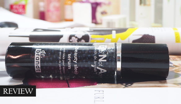 review-serum-dr-brandt-do-not-age-beauty-sleep