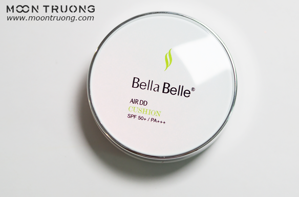 review-kem-trang-diem-bella-belle-dd-air-cushion