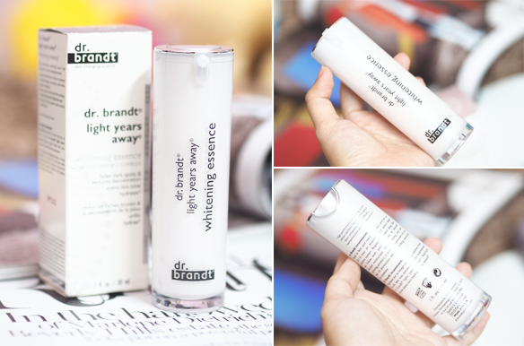 review-dr-brandt-light-years-away-whitening-essence