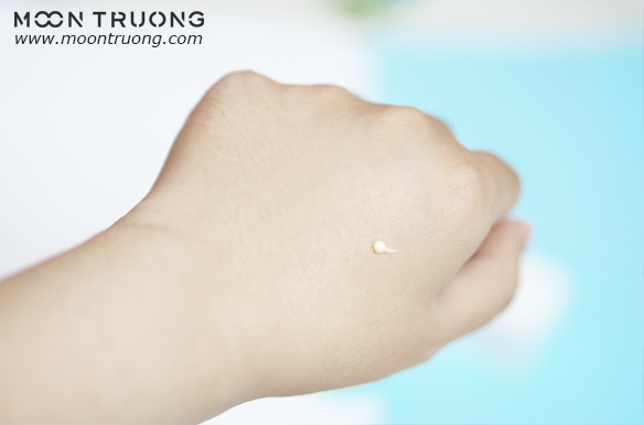 review-kem-duong-da-chong-lao-hoa-obagi-retinol-10