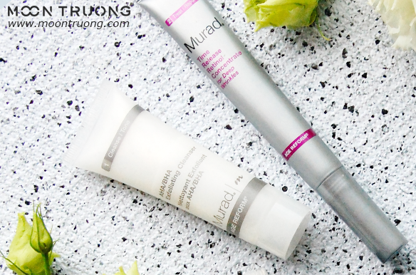 review-murad-time-release-retinol-concentrate