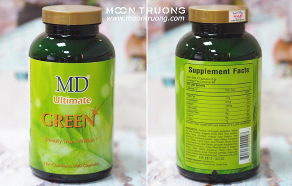 review-vien-uong-giai-doc-to-md-ultimate-green