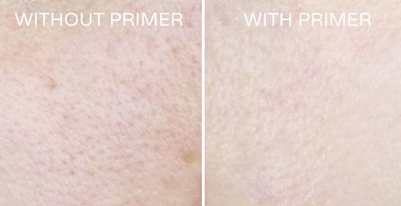 review-kem-lot-cho-da-co-lo-chan-long-to-dr-brandt-pores-no-more-refiner-primer