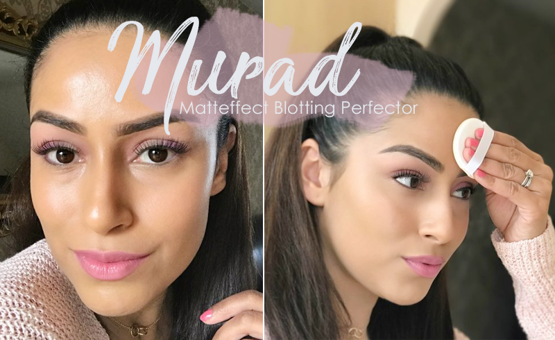 review-phan-nuoc-hut-dau-murad-matteffect-blotting-perfector