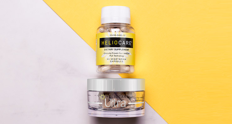 review-vien-uong-chong-nang-heliocare-dietary-supplement