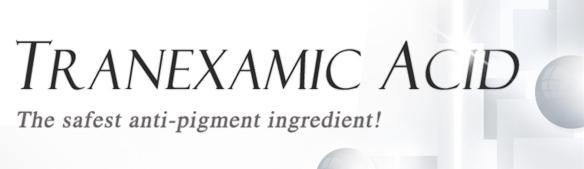 tranexamic-acid-thanh-phan-tri-nam-duong-trang-da-day-hua-hen