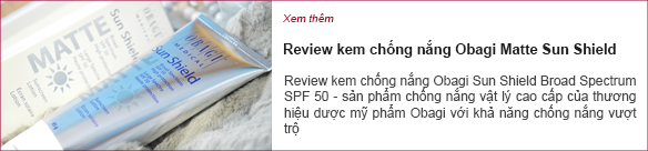 review-kem-chong-nang-obagi-mineral-sun-shield