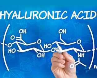 Hyaluronic Acid là gì? Vì sao có khả năng làm trẻ hóa da thần kỳ?