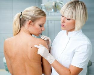 Nhận diện tác nhân gây hại da và học bí quyết dưỡng da khỏe đẹp mọi phương diện