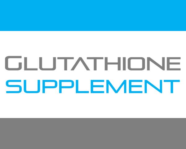 Glutathione là gì? Có nên sử dụng để dưỡng trắng da?