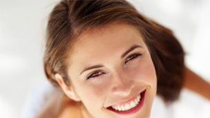 5 bí quyết đơn giản để có làn da khỏe đẹp