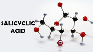 Salicylic Acid và những điều cần biết