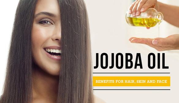 Jojoba Oil có phải là thành phần dưỡng da hữu ích?