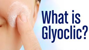 Glycolic Acid và công dụng điều trị sạm nám, làm trắng da