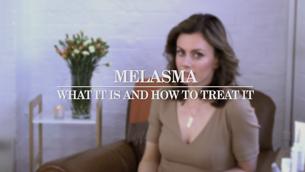 Bảo vệ da như thế nào khi điều trị nám