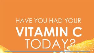 Công dụng của việc sử dụng vitamin C trong dưỡng da