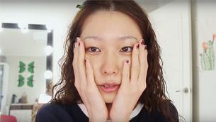 7-skin method phương pháp dưỡng da bằng 7 lớp toner đang HOT tại Hàn Quốc
