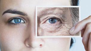 Hiểu về quá trình lão hóa da và phương pháp điều trị hiệu quả