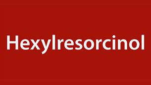 Hexylresorcinol có công dụng gì trong sản phẩm dưỡng da?