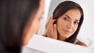Vì sao điều trị nám da thường kéo dài khá lâu?