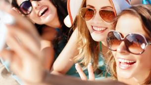 Những thành phần chăm sóc da lý tưởng cho mùa hè
