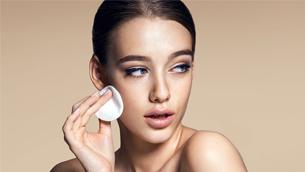 Làm gì để cải thiện làn da bóng dầu?