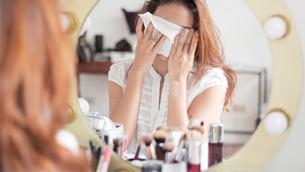 Vì sao bạn nên thử phương pháp làm sạch da Triple Cleansing Method