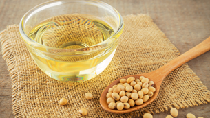 Glycine Soja (Soybean) Sterols