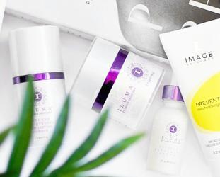 Review kem dưỡng trắng da Image Skincare Iluma Intense Brightening Creme
