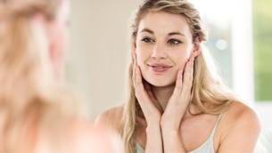 Cách chọn kem dưỡng ẩm cho da