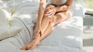 Mặt - tay - chân - mẹo riêng để da vùng nào cũng sáng khỏe