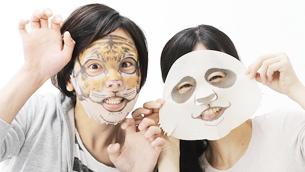 8 cách giúp tăng cường hiệu quả sử dụng mask sheet