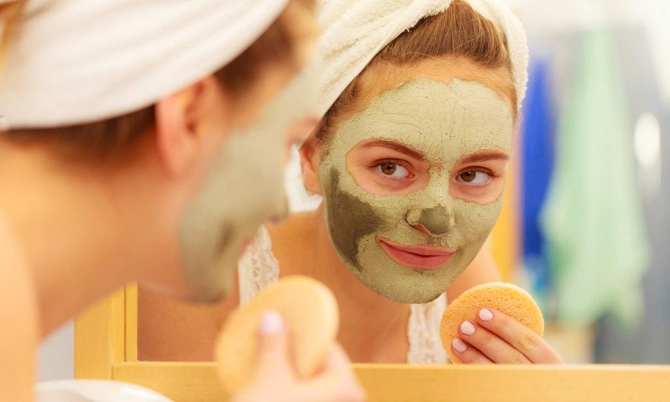 10 lời khuyên chăm sóc da bạn nên biết (P.1)