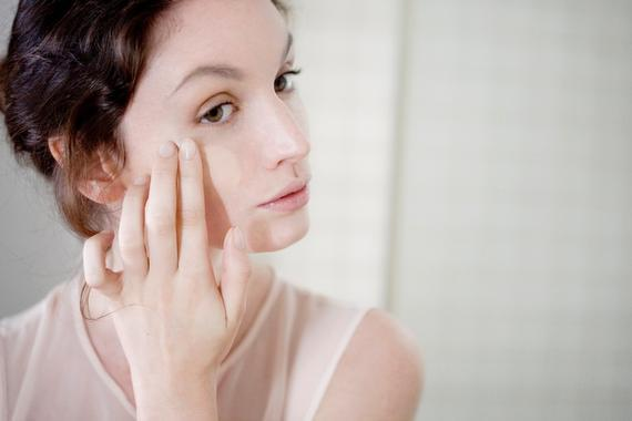 10 lời khuyên chăm sóc da bạn nên biết (P.2)
