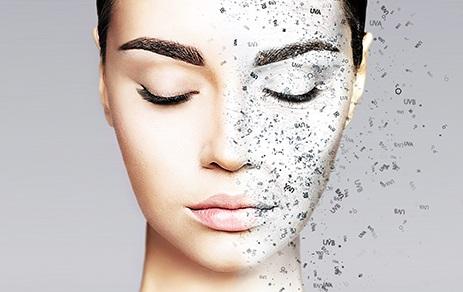 16 dấu hiệu cho thấy làn da đang lão hoá nhiều hơn so với độ tuổi (P.1)