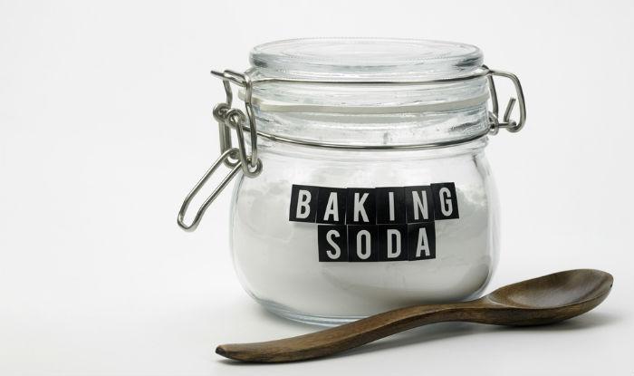 Có nên sử dụng baking soda trong chăm sóc da tại nhà?