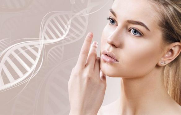 Sắc màu đa dạng thị trường Collagen toàn cầu