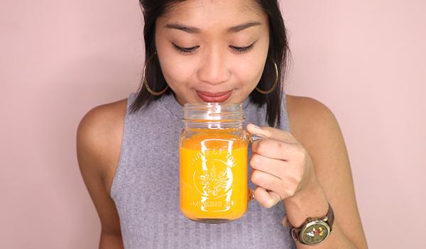 Bổ sung Collagen bằng cách nào thì tốt: nước, viên, bột, hay tiêm?