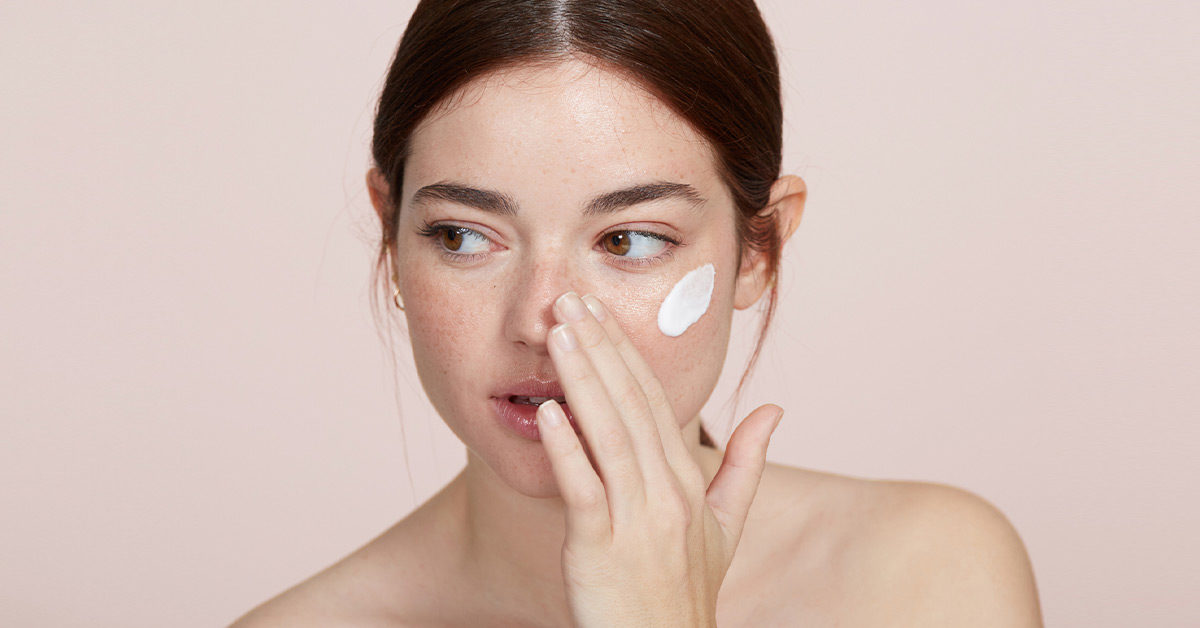 Nhược điểm của làn da sạch bóng: vì sao rửa mặt cũng có thể sai cách?