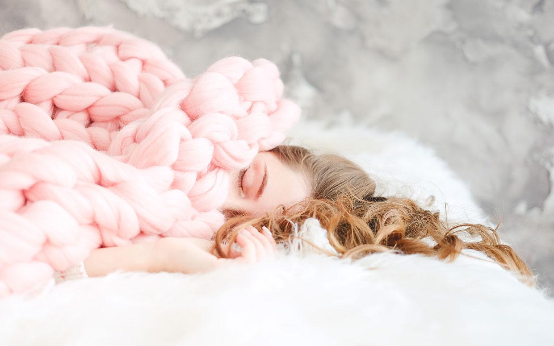 Thiếu ngủ ảnh hưởng trầm trọng đến làn da như thế nào?