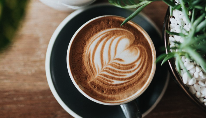 Cà phê ảnh hưởng như thế nào đến làn da?