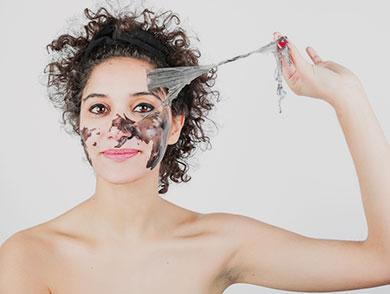 Sức mạnh đặc biệt của peel da trong điều trị sạm nám